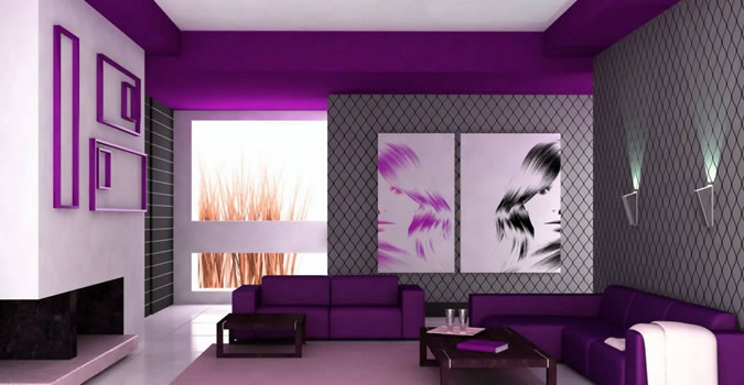 Interior Painting in Warwick high quality affordable