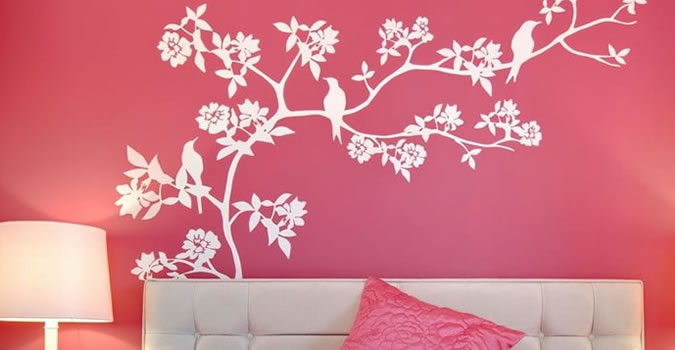 High Quality interior painting Warwick